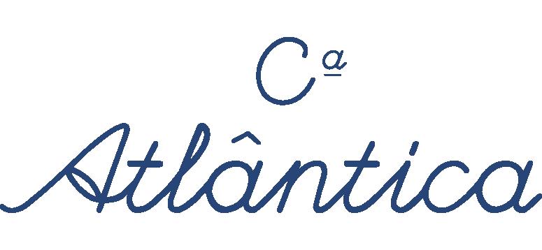 Companhia Atlântica